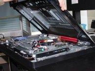 宁波江北区大庆南路 中马上门修电脑 计算机维修