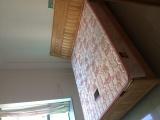 上门回收二手家具家电,办公桌椅,空调冰箱等