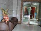 业主出租南庄华夏陶瓷城附近商住两用精致公寓