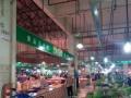 港窑路 南苑市场 其他 摊位柜台