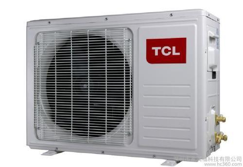 欢迎来访)厦门TCL空调清洗电话售后维修网点