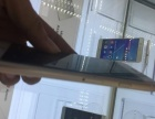 国行iPhone6s土豪金4.7寸64G