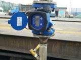 优质的水表 大连耐用的GPRS无线超声波水表【品牌推荐】