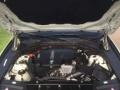 宝马5系2013款520Li2.0T手自一体典雅型