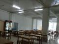 贵阳市乌当区贵州师范学院 食堂餐饮 高校内卖场