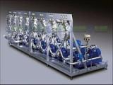 淀粉加工设备淀粉加工设备的优势有哪些,行业**的淀粉设备