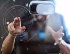 幻享VR主题公园电话是啥