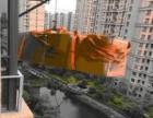 重庆大学城吊装沙发 钢琴吊装 茶台吊装 玻璃吊装
