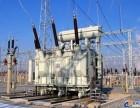 嘉兴市桐乡工厂设备回收高价收购 变压器回收