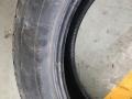 二手 固特异安节轮 20560R16轮