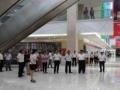 北京大红门已搬入石家庄乐城国际贸易城,返租十年