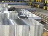 批发DHA1模具钢材 日本大同热作DHA1模具材料钢 DHA1预