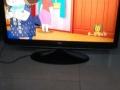 42寸TCL全高清液晶电视