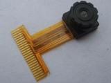 北京冷光源切割 摄像头模组切割 指纹识别芯片切割加工
