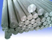 厦门提供好的铝棒——福州铝棒切割
