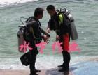 蚌埠专业清理污泥 管道封堵检测 清理油污管道封堵