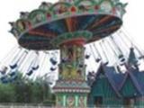 旋转飞椅材质_旋转飞椅高度_儿童游乐设备(在线咨询)