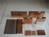 c18150铬锆铜板 进口铬锆铜多少钱一斤