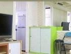 安溪宝龙公寓 1室1厅 56平米 精装修 押一付二