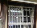 铝合金推拉窗 欢迎采购
