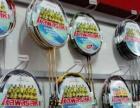 扬州市翔宇体育 专业网羽球拍拉线 运动 器材订购