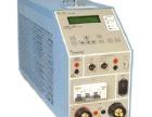 蓄电池TORKER860测试仪,详情请来电咨询