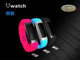 智能蓝牙手表 手机安卓伴侣腕表 可通话打电话的穿戴设备 手表