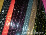 鑫利达装饰皮革适用家具沙发配饰、工程硬包及背景装饰!