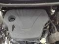 现代 朗动 2015款 1.6 手动 领先型精品车低价甩卖