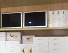 大量出售+维修二手新机苹果和智能手机