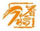 7稻香快餐加盟