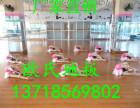贵阳整套运动实木地板价格 篮球馆实木地板生产厂家