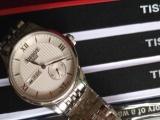 转让天梭力洛克手表一只 百分百原装正品