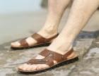 公版新款男鞋 诚邀加盟