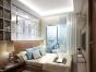 曼谷泰邦豪庭公寓佳合置业泰国房产可靠吗?