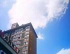 华住旗下酒店式公寓,安全卫生超大明窗,让出差旅行也如归家