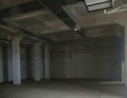 大理州粮食局仓库出租 1000平米 可以做百货仓库