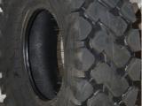 26.5-25矿山轮胎隆工花纹轮胎现货批发