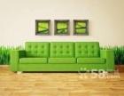回收家具 衣柜 沙发 餐桌 南京高价收购