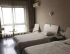 90万转让96个房间酒店,含大型足浴