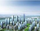 桂林影视公司:广告片、宣传片、二三维动画、微电影等