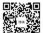 DZ加盟 火锅 投资金额 1万元以下