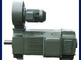王牌电机 Z4直流电机 Z4-180-21