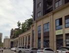 巴南区交通局对面旭辉临街一楼门面