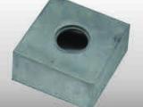 灯具配附件、路灯外壳压铸、led路灯铝外壳、铝合金压铸模具厂