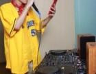 深圳学DJ DJ培训 DJ培训学校 苏华DJ打碟培训