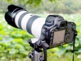 貴陽典當回收相機 貴陽相機回收典當 貴陽相機回收