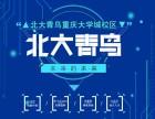 重庆UI设计培训班哪家好?企业就业定制版开班啦!