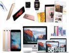 莆田回收手机平板相机笔记本iPhoneiPad典当