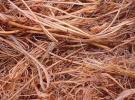 高价回收电线电缆,废铜废铝,有色金属,稀有金属,变压器